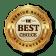 best online casino logo